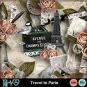 Folder_traveltoparis_small