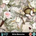 Folder_writememories_small