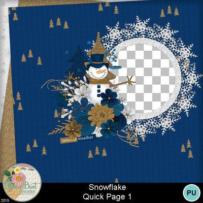 Snowflake_qp1