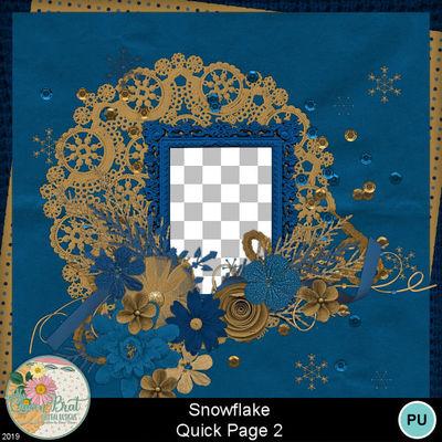 Snowflake_qp2