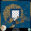 Snowflake_qp2_small