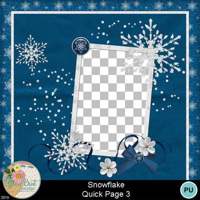 Snowflake_qp3