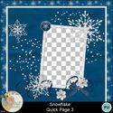 Snowflake_qp3_small