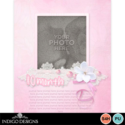 10_month_baby_girl-001