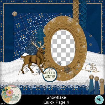 Snowflake_qp4