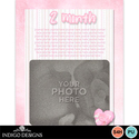 2_month_baby_girl-001_small