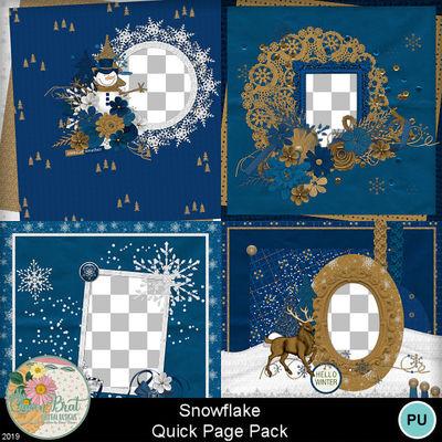 Snowflake_qppack1-1