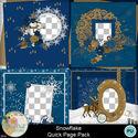 Snowflake_qppack1-1_small