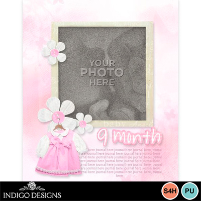 9_month_baby_girl-001