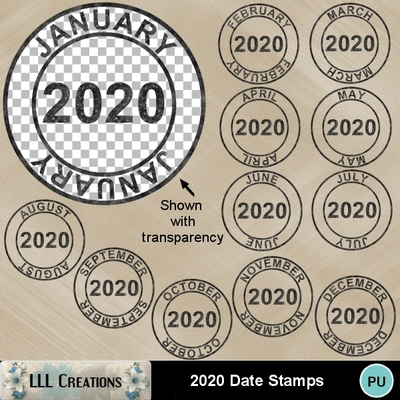 2020_date_stamps-01