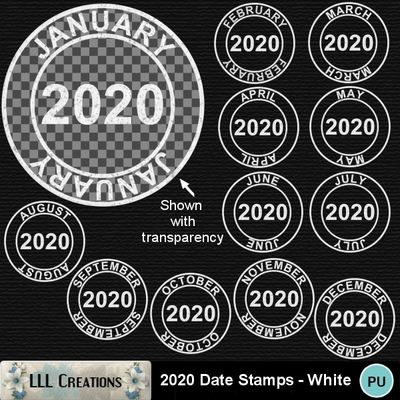 2020_date_stamps-white-01