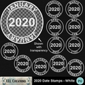 2020_date_stamps-white-01_small