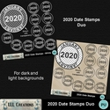 2020_date_stamps_duo--01_small