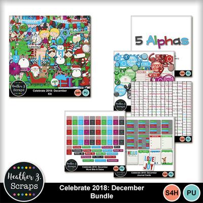 Celebrate_2018_december_1