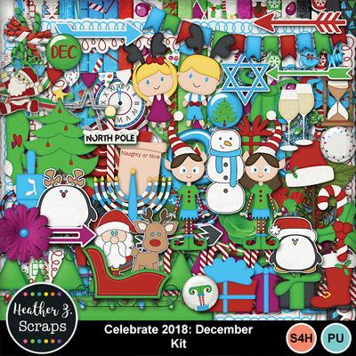 Celebrate_2018_december_2