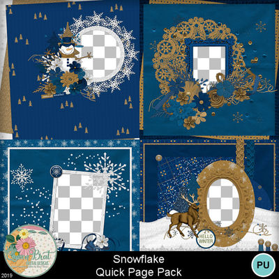 Snowflake_bundle1-5