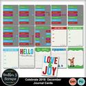 Celebrate_2018_december_7_small