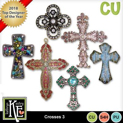 Crosses3cu