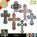 Crosses3cu_small
