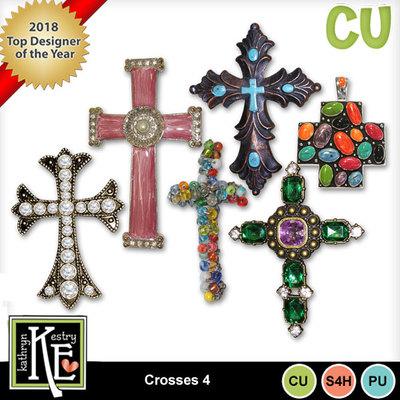 Crosses4cu