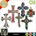 Crosses4cu_small