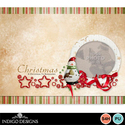 11x8_christmas_time_3-001_small