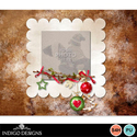 11x8_christmas_time_4-001_small