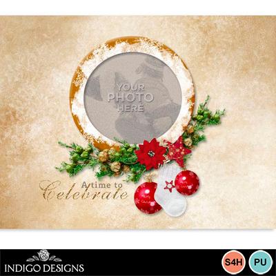 11x8_christmas_time-001