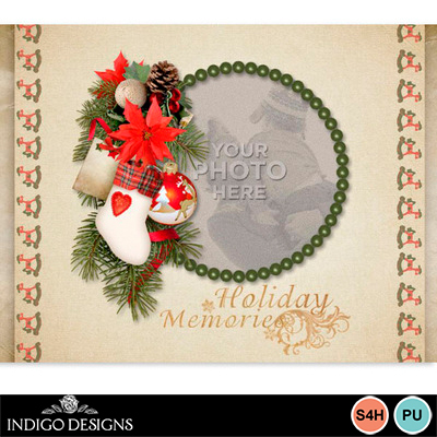11x8_holiday_memories-001