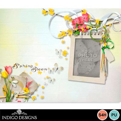 11x8_impression_of_spring-001