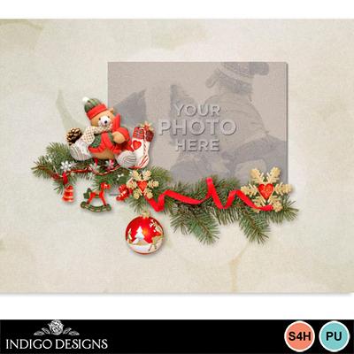 11x8_joyful_season-001