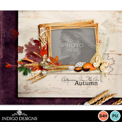 11x8_shabby_autumn_2-001
