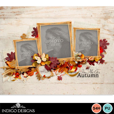 11x8_shabby_autumn_3-001
