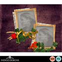 11x8_violet_romance-001_small