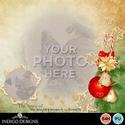 Christmas_memories-001_small