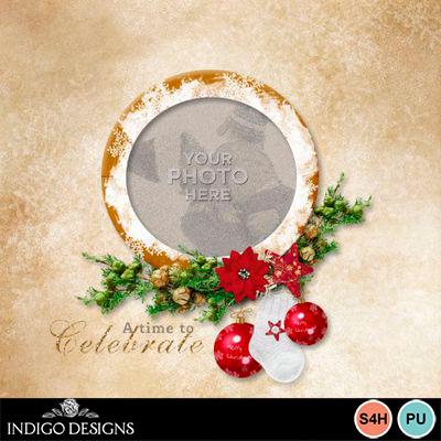 Christmas_time-001
