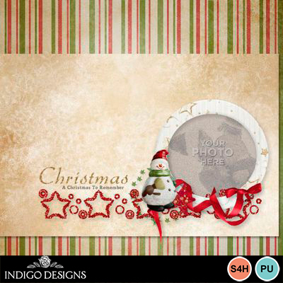 Christmas_time_vol3-001