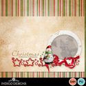 Christmas_time_vol3-001_small