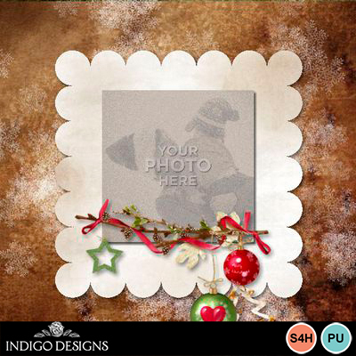 Christmas_time_vol4-001