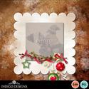 Christmas_time_vol4-001_small