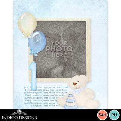 First_birthday_baby_boy-001