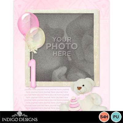 First_birthday_baby_girl-001