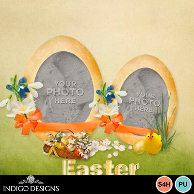 Happy_easter2-001