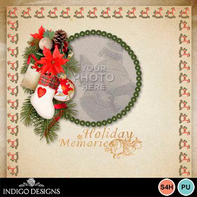 Holiday_memories-001