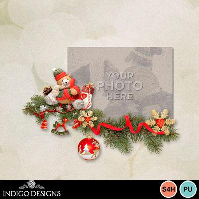 Joyful_season-001