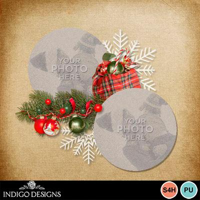 Joyful_season_vol2-001