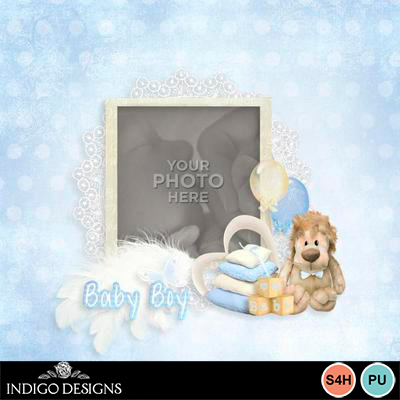 My_baby_boy_template-001