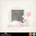 My_baby_girl_template-001_small