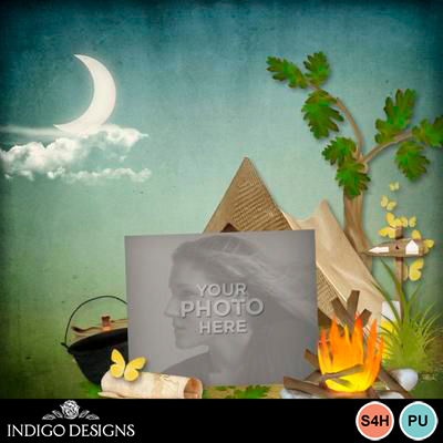 Night_camping_template-001
