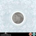 Winter_delight-001_small